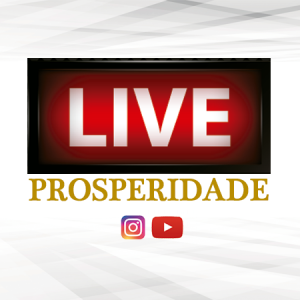 Live da APSIB
