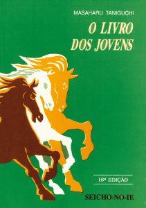 O Livro dos Jovens