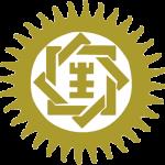 Logo APSIB