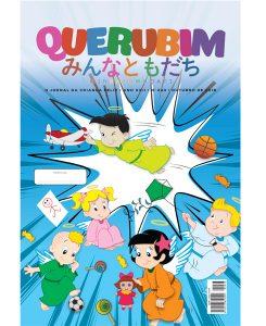 Revista Querubim