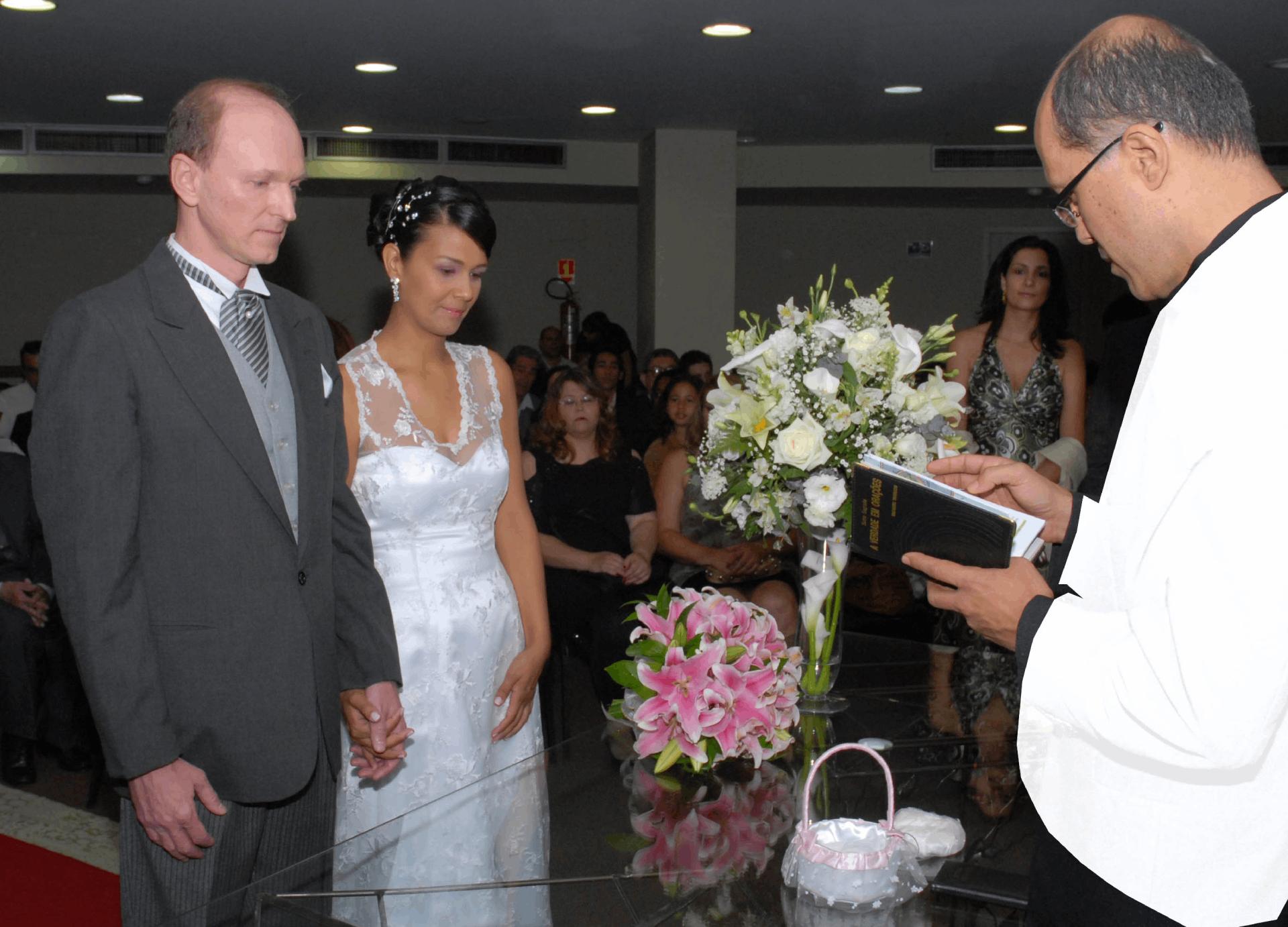 Oficios 20080913CsJ_S_129 Casamento