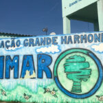 Fundação-Grande-Harmonia-Ceimar