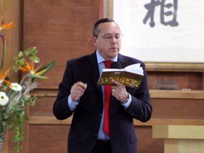 Douglas Eduardo Botelho