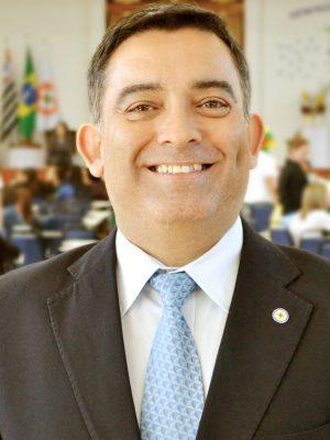 José Maria Coelho
